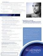 bodycreme.pdf - Page 2