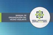 MANUAL VECINO VIGILANTE.pdf