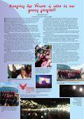 The Parishioner - Edition 25 - Page 3
