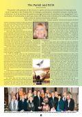 The Parishioner - Edition 25 - Page 4