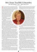 The Parishioner - Edition 25 - Page 7
