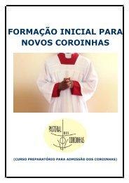 Cerimonial Dos Bispos Em Pdf