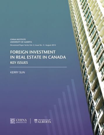 how to buy real estate investment trust in canada