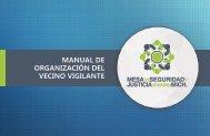 MANUAL VECINO VIGILANTE 2.pdf