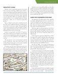 Austrian - Page 5