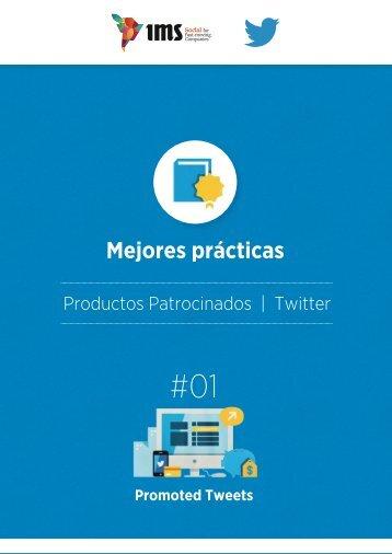 Best Practices-1-Promoted-Tweets-