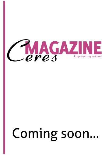 ceres-magazine.pdf