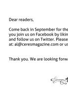 ceres-magazine.pdf - Page 2
