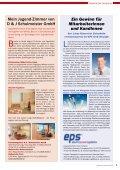 ins neue Schuljahr - RiSKommunal - Seite 3