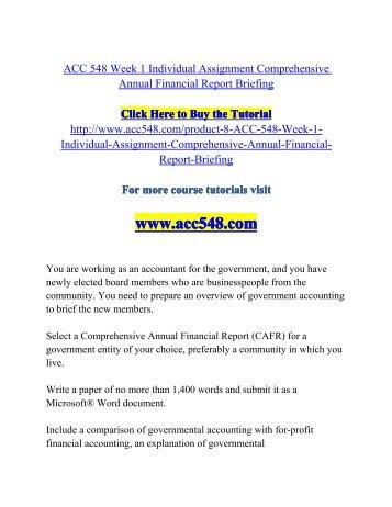 week 2 acc 548 Acc 546 acc 547 acc 548 acc 556 eco  for: university of phoenix homework help » university of phoenix  checkout eed 400 week 2.