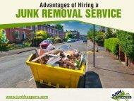Junk Removal in Minneapolis, MN.pdf