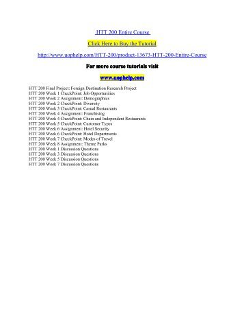 7 CFR Appendix B to Part 220, Appendix B to Part 220 [Reserved]