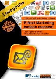Leseprobe_E-Mail-Marketing einfach machen!.pdf