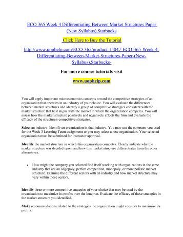 how to write papers about starbucks research paper essay writing service starbucks research paper by