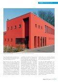 Wärmedämmung und Brandschutz - Caparol - Seite 7