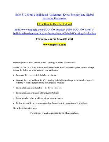 kyoto protocol essay good how to essay topics essay easy controversial essay topics sizzle