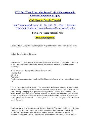 Ict ocr coursework help