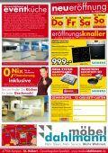 7. Januar 8. Januar 9. Januar - Seite 4