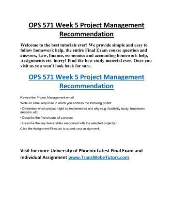 project management homework help project procurement management assignment help project procurement management assignment help