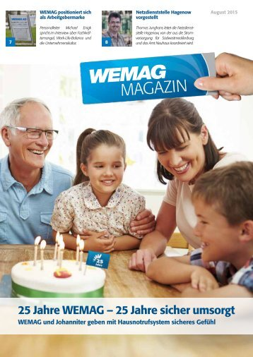 WEMAG Magazin 2_2015_Web.pdf