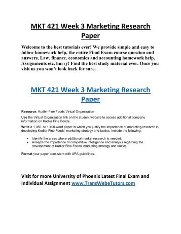 a research paper on entreprenurship ap biology exam essays  buy a essay for cheap editing service expert school cover letter editing services buy a essay