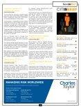 cit-78 - Page 2
