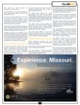 cit-78 - Page 6