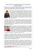 E-Fwletin yr Hâf 2015 - Page 3