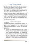 E-Fwletin yr Hâf 2015 - Page 5