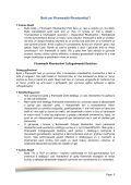 E-Fwletin yr Hâf 2015 - Page 6