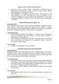E-Fwletin yr Hâf 2015 - Page 7