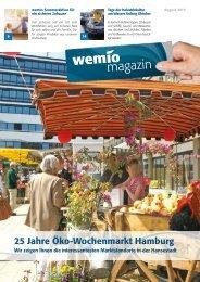 wemio magazin 2_2015_Web.pdf