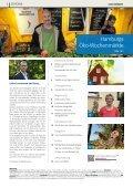 wemio magazin 2_2015_Web.pdf - Seite 2