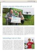 wemio magazin 2_2015_Web.pdf - Seite 3