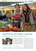 wemio magazin 2_2015_Web.pdf - Seite 4