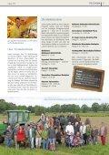 wemio magazin 2_2015_Web.pdf - Seite 5