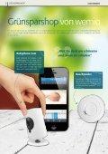 wemio magazin 2_2015_Web.pdf - Seite 6