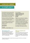 A COMPLAINT - Page 2