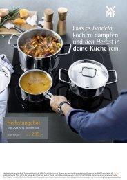WMF_Herbstflyer.pdf