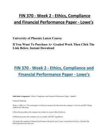 Ethics homework help