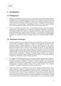 EMIR Review Report no.2 - Page 5