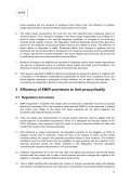 EMIR Review Report no.2 - Page 6