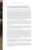 Situation analySiS - Page 5