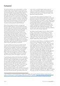 ea sac - Page 7