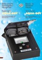 Aqua-Boy - Seite 2