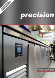 uk-product-guide-book-v4_opt.pdf