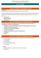 Company Secretary summit.pdf - Page 3
