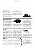 Ansvarlighet Fra jord til bord - Page 7