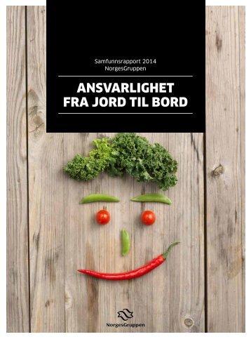 ng_samfunnsrapport2014