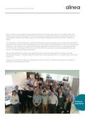 Corporate Social Responsibility Review - Page 5